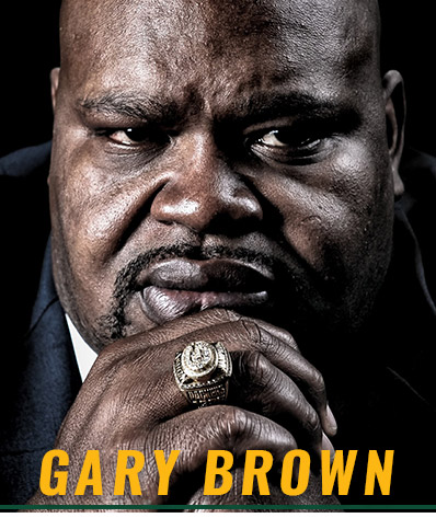 gary-brown-about-us-photo